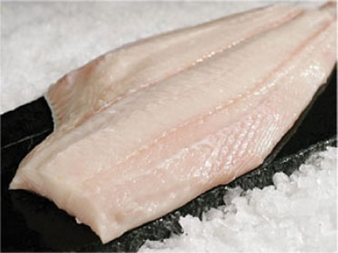 Green roots nutrition reach optimum health and lose for How to cook halibut fish